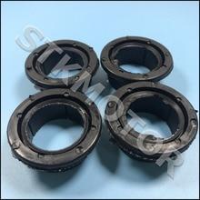 4PCS Buyang 300cc atv quad Feishen D300 G300 Bushing 6.2.09.0060 ATV Parts