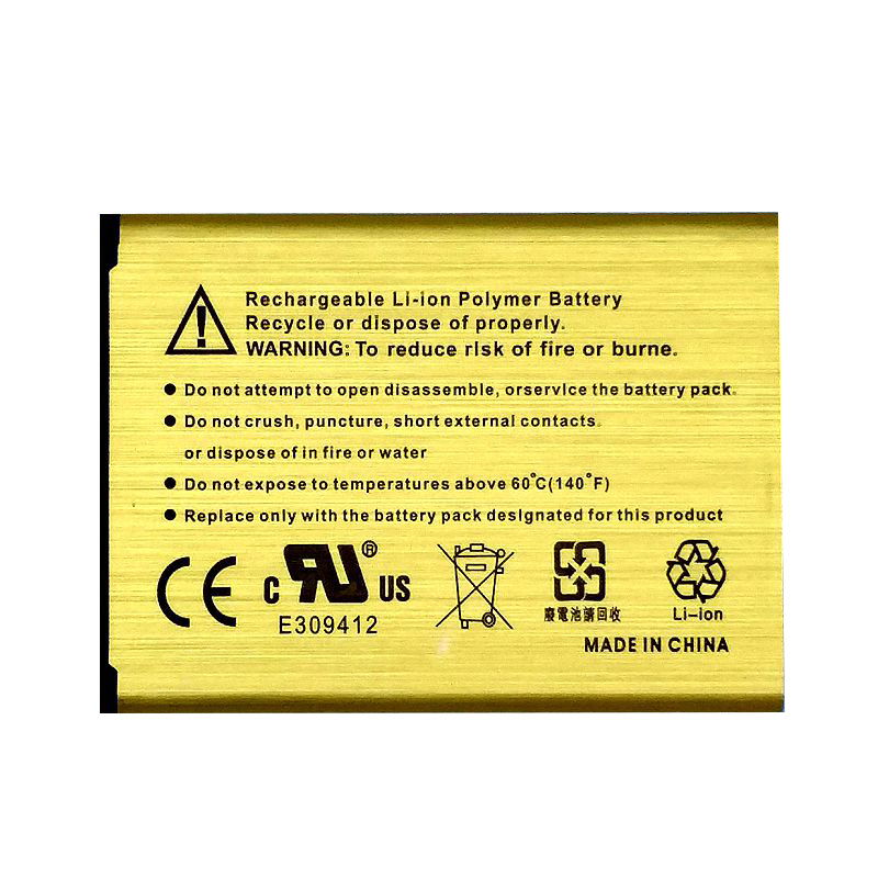 Rechargeable Phone Battery for Samsung Galaxy Note 2 Note2 SHV-E250 N719 N7108 N7108D T889 L900 Verizon i605 Battery Models