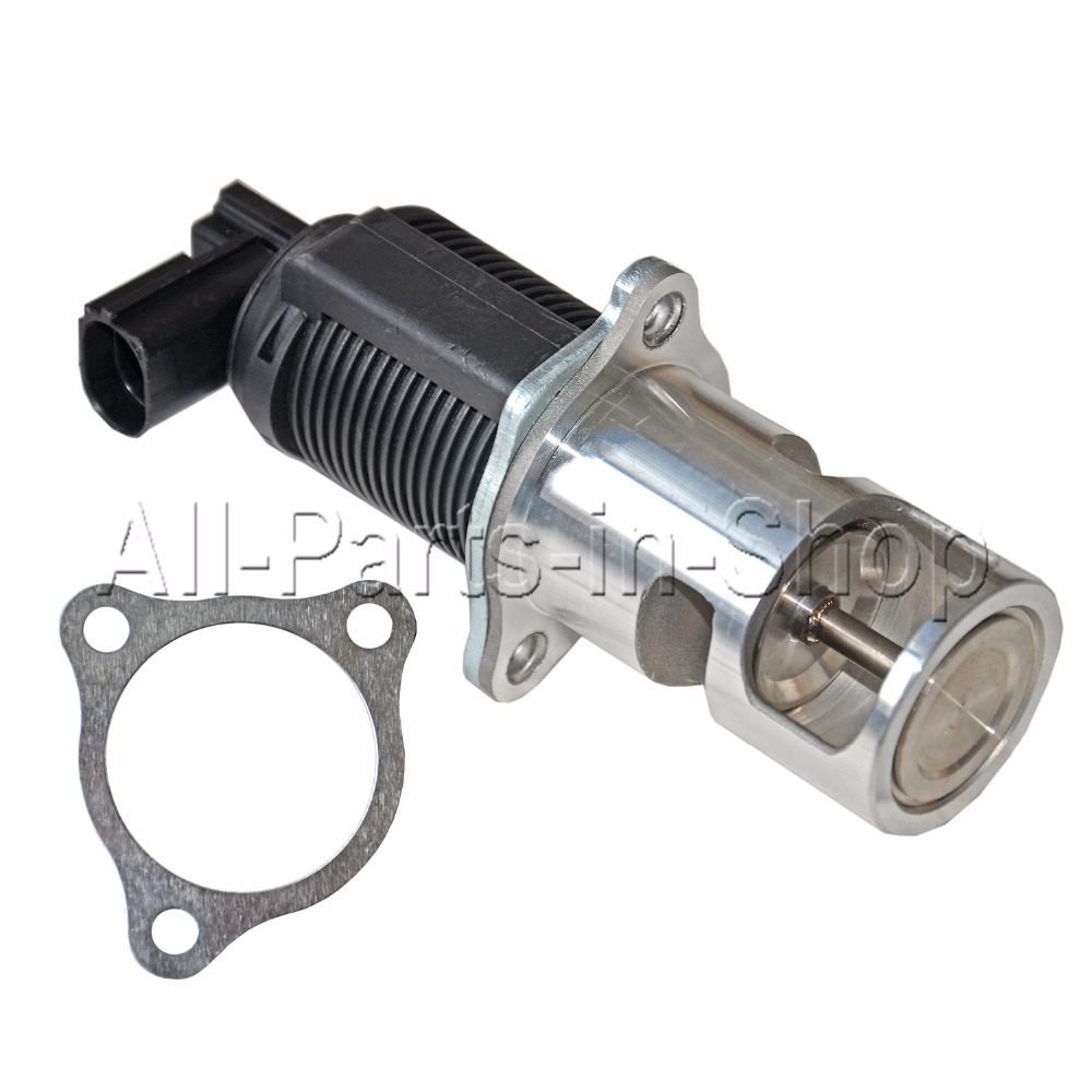 medium resolution of 8200004883 14710bn701 brand new egr valve for renault clio megane kangoo 1 5 dci for nissan kubistar micra iii dacia logan