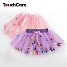 bee7d606c Promoción de Baile Minifalda - Compra Baile Minifalda promocionales ...