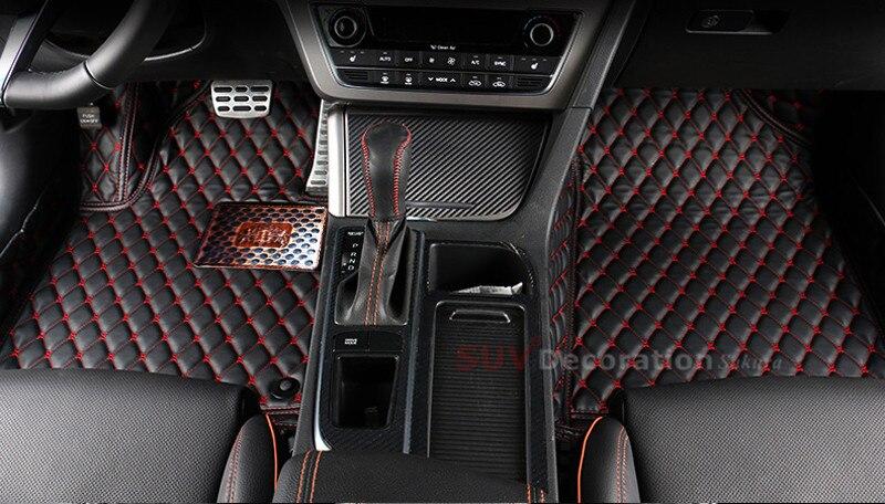 Hyundai veloster floor mats how to install joist hangers