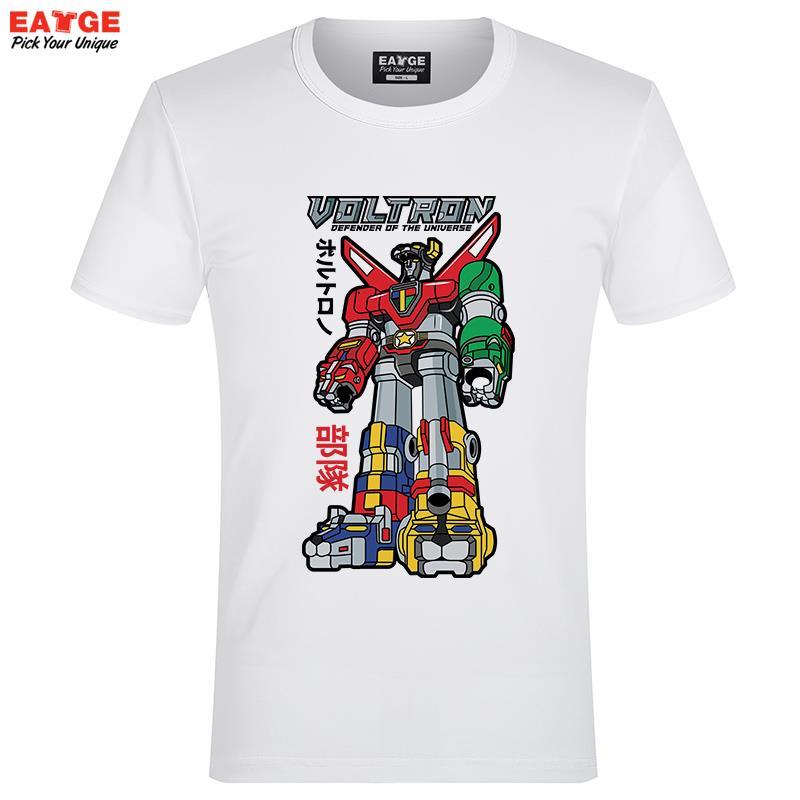 Cartoon Character T Shirt Design : Brand defender promotion shop for promotional