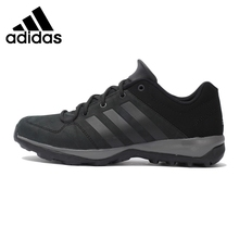 Original New Arrival 2016 Adidas Men's Hiking Shoes Outdoor Sports Sneakers