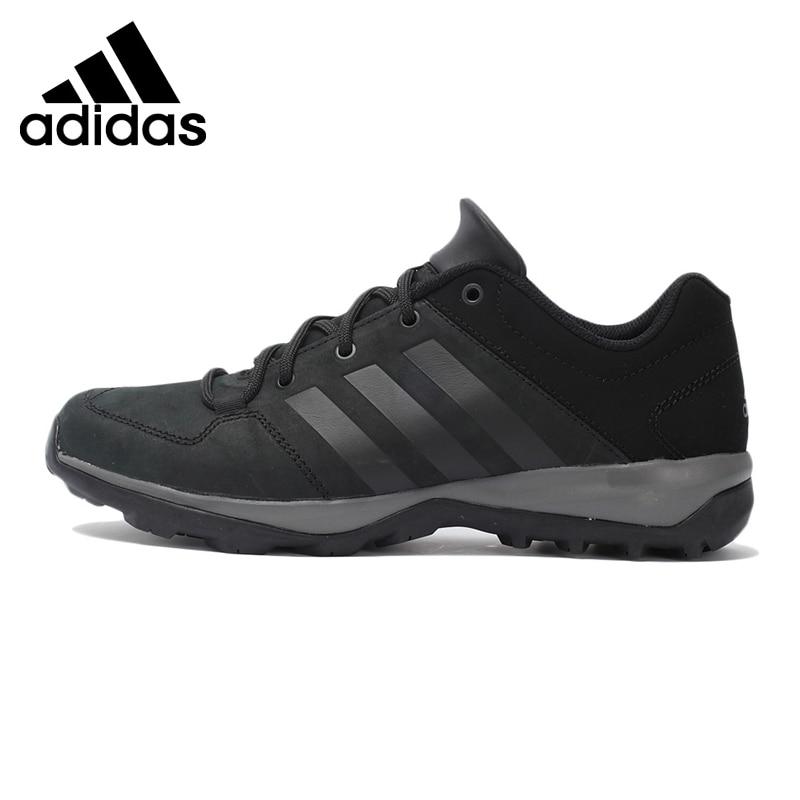 Adidas 2016 Zapatillas sverige