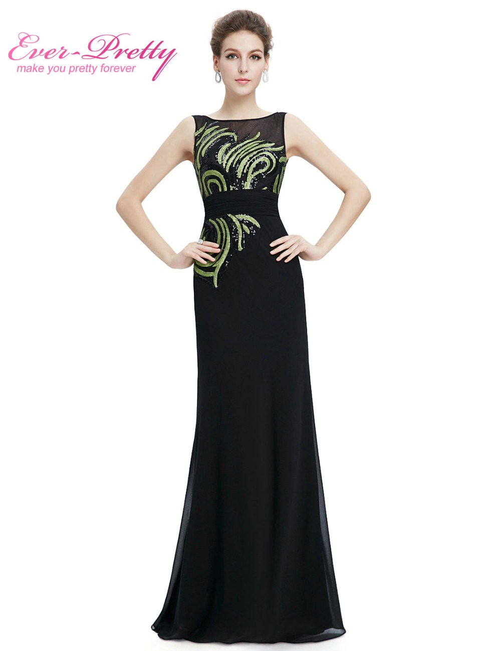 Online Get Cheap Hot Prom Dresses -Aliexpress.com | Alibaba Group