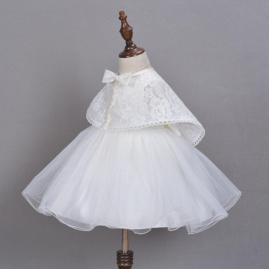 1 year birthday dress
