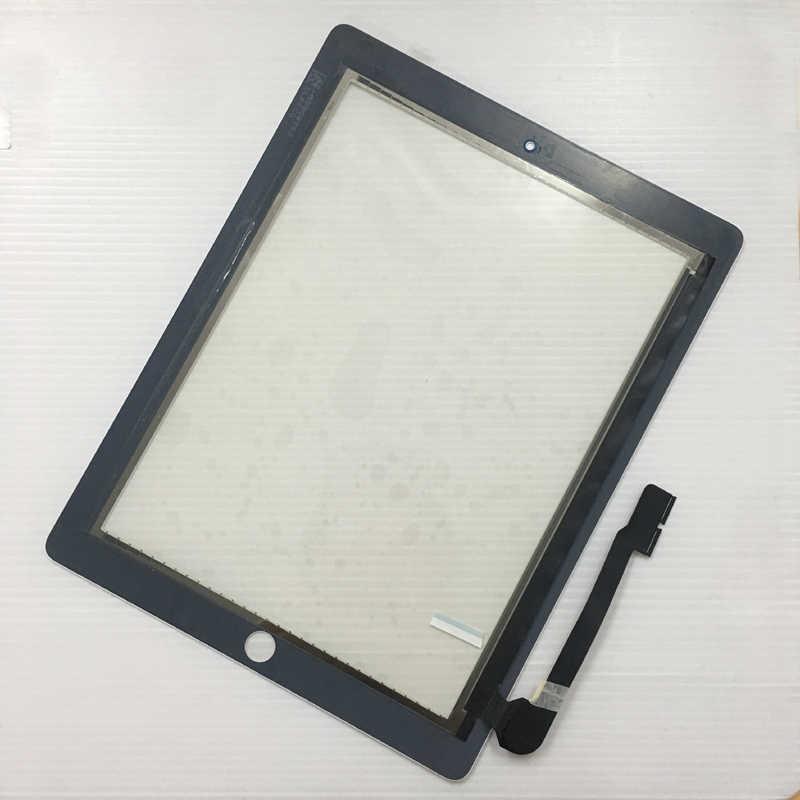 สำหรับ iPad 3 3rd Gen A1416 A1430 A1403 จอแสดงผล Lcd โมดูล
