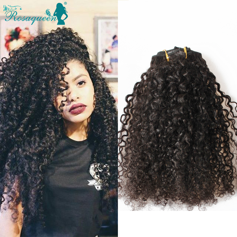 Real hair extensions clip in south africa trendy hairstyles in real hair extensions clip in south africa pmusecretfo Image collections
