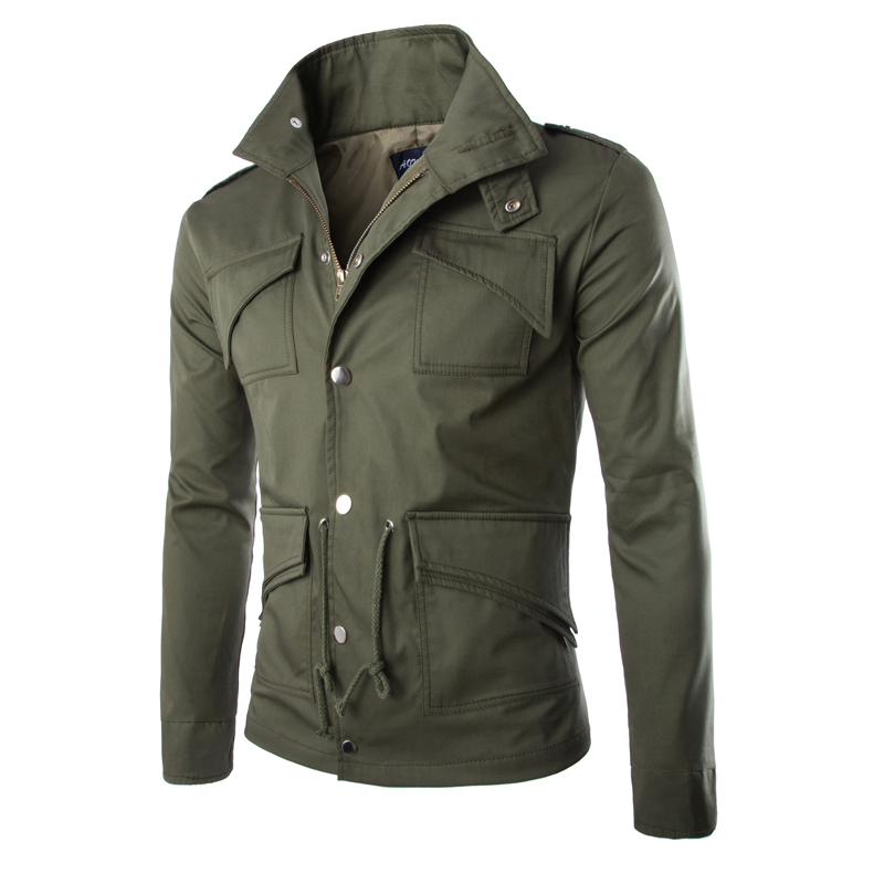 Popular Polo Jacket for Sale-Buy Cheap Polo Jacket for Sale lots ...
