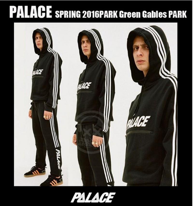 Palace-2016-Brand-Sweatpants-Pants-Men-Harem-Beam-Sweat-Pants-Men-Full-Length-Hip-Hop-Street