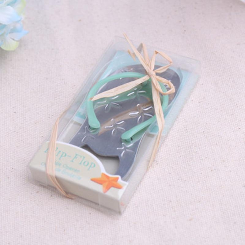 baby shower kingitus Flip flop veini pudel avaja meritäht disain - Pühad ja peod - Foto 6
