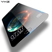 Meizu MX6 Tempered Glass Meizu MX 6 Glass Display screen Protector For Meizu MX6 (5.5 inch) Y3