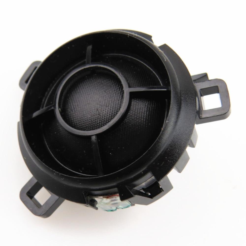 Doxa Rear Door Tweeter Speaker Wiring Harness Plug Cable Suite For Volkswagen Jetta Vw Golf Gti Mk5 Mk6 Scirocco 5kd 035 411a 7l6 868 243 In Multi Tone Claxon Horns