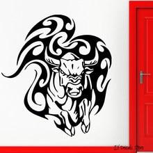 Bull Tattoos Reviews Online Shopping Bull Tattoos Reviews On