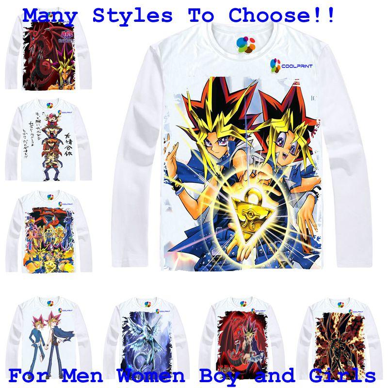 Men's Clothing Mutou Yuugi Muto Yugi Mens Hoodies Duel Monsters Yuu Gi Ou Yu-gi-oh King Of Games Sweatshirt Streetwear Anime Hoodie Long Hooded