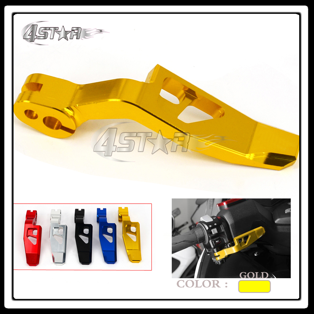 Free Shipping Motorcycle Parking Brake Lever For Yamaha T-Max 530 TMAX530 TMAX500 2008 2009 2010 2011 2013 2013 2014 2015 2016 1 pcs motorcycle rear brake disc rotor for tmax500 tmax 500 2008 2009 2010 2011 2012 2013 red free shipping