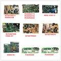 SE76A799G13/PCA505A113/PCA505A143/PCA505A242/KRSD-3250-12/W254667G06 FP00S-RY/SE76A799G04/SE76A799G10/SE00A726/PJA505A6 б/у
