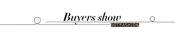 buyers show  6-1