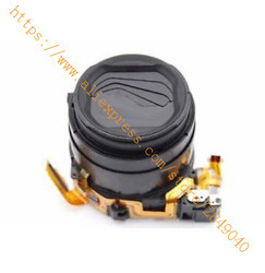 95%NEW Lens Zoom Unit For Canon FOR PowerShot G1X Mark II G1X-2 G1X2 Digital Camera Repair Parts + CCD