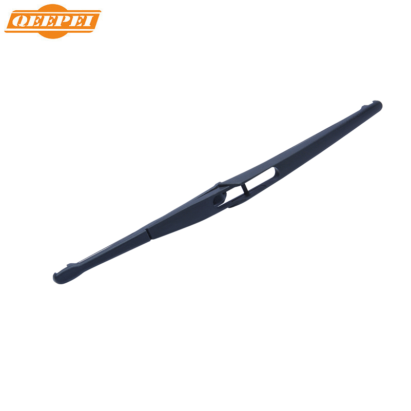 QEEPEI Rear Wiper Blade No Arm For Mercedes Benz B-Class MK 1 (W245) 2005-2011 12 4 door SUV High Quality Natural Rubber C4-30