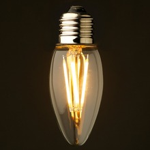 Ampoule,Dimmable Bulb,Cool E27 LED