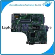 Для ASUS A35YA Motherboard неинтегрированная DDR3 100% полностью рабочий