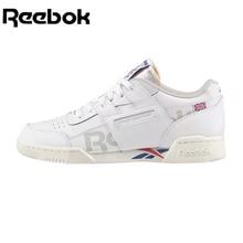Reebok Classic Sports WORKOUT PLUS ATI Training shoes Badmin