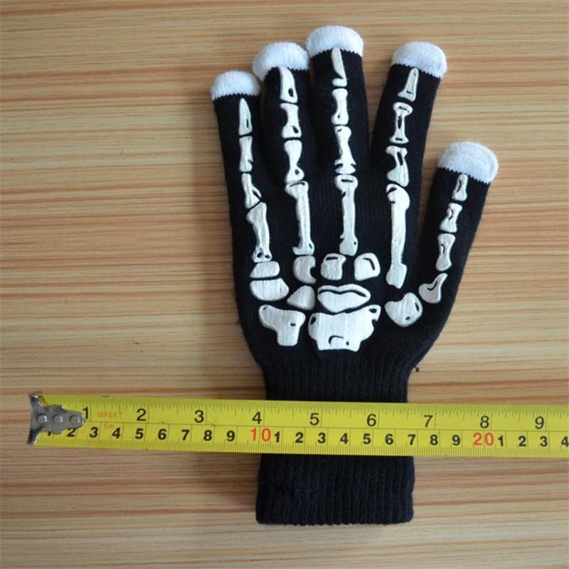 glove (3)