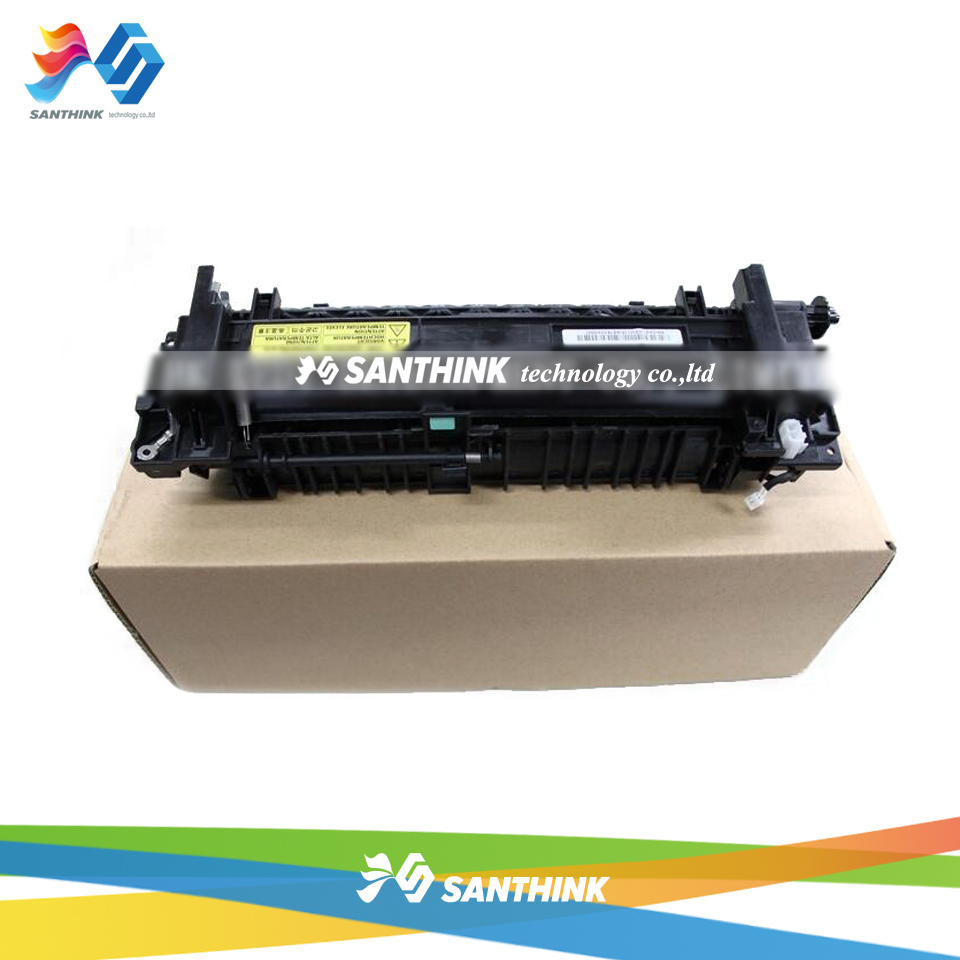 Fixing Assembly For Samsung CLP-415 CLX-4195 CLP CLX 415 4195 415N 4195FN CLP415 Fuser Assembly Fuser Unit On Sale