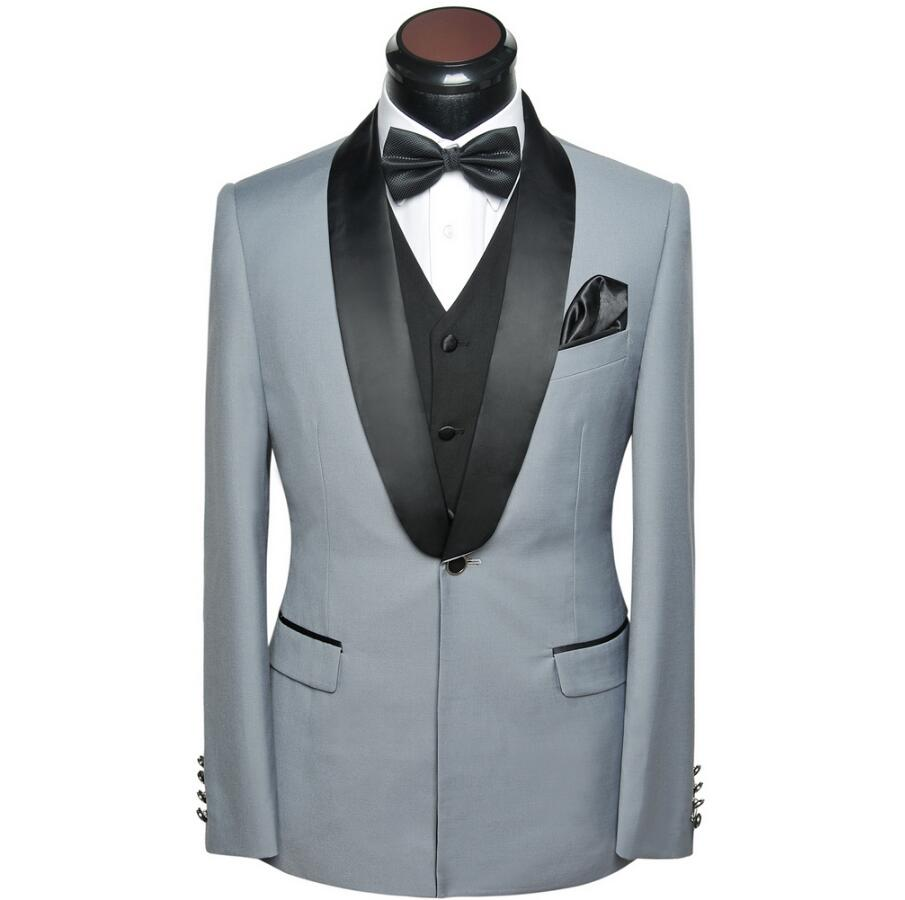 Men Formal Suits jacket Party fashion style New Classic dancing ...