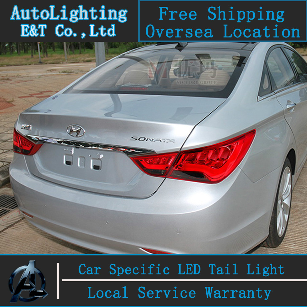 Hyundai Sonata Tail Light Wiring Diagram Libraries Auto Lighting Lights Schematic Library