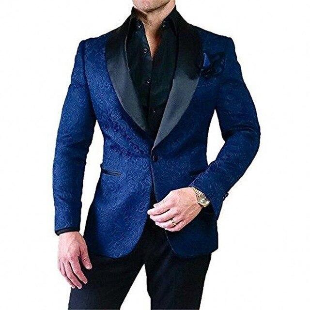 Navy-Blue-Floral-Suit-Men-Elegant-Formal-Wedding-Suits-For-Men-Custom-Groom-Tuxedos-With-Black.jpg_640x640