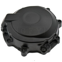 Fit for Fit for kawasaki ZX6R 2007 2008 ZX 6R Motorcycle Parts Engine Stator Cover Crankcase