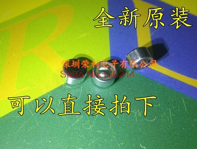 1pcs/lot Microphone WM-61B102C WM-61A102A WM-61A102CW WM-61A New In Stock