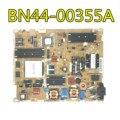 Оригинальный 100% тест для samgsung PD37AF1E_ZSM BN44-00355A power board