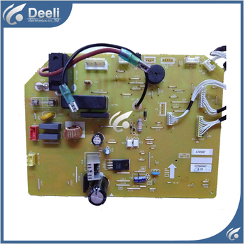 Originalfor  air conditioning Computer board A745887 circuit board on sale