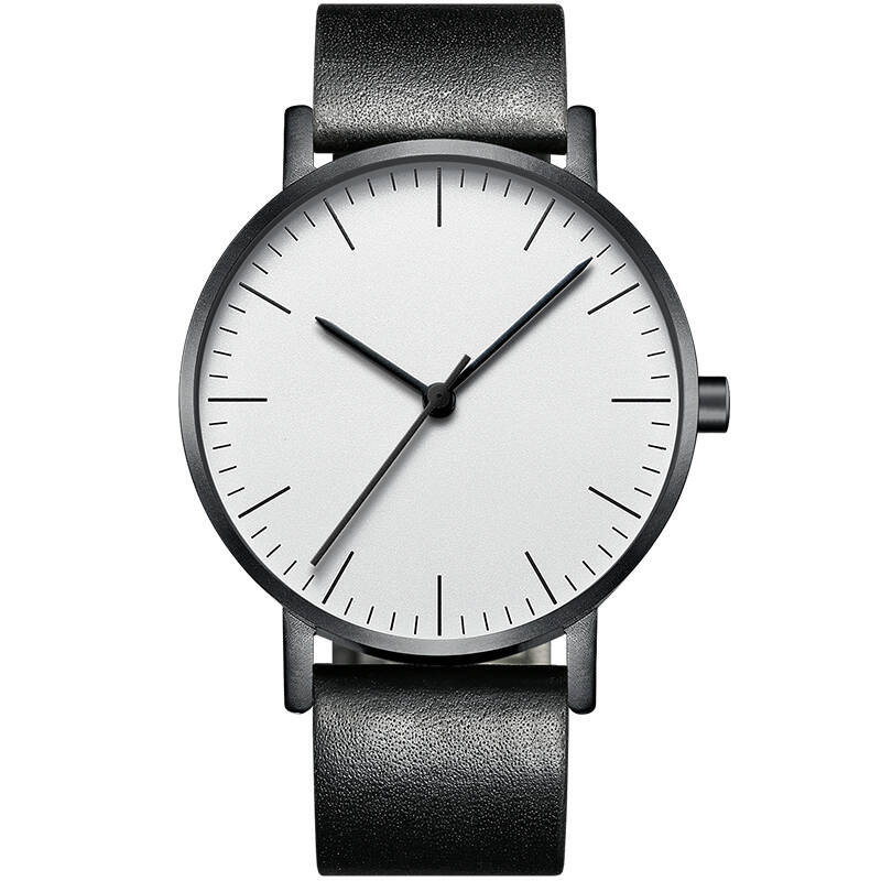 SEKARO Switzerland watches font b men b font luxury brand font b simple b font neutral
