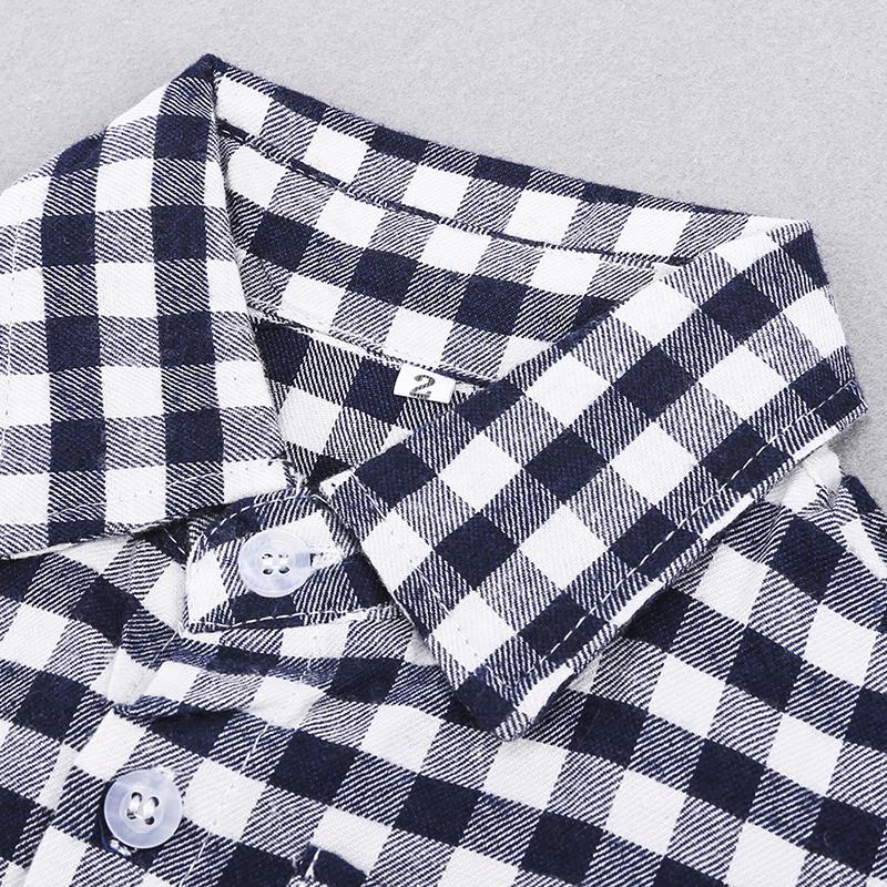 HTB1JZlncKkJL1JjSZFmq6Aw0XXan - Boy's Stylish Clothes for 2018 - 3 pc Combo Sets - Coat/Vest, Shirt/Pants, Belt Options
