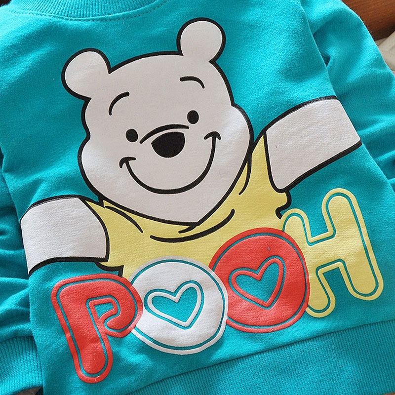 2017-Spring-Autumn-Infant-Baby-Boys-Wear-Clothes-Cartoon-Coat-for-Babys-Boys-Clothing-outfits-casual-sports-hoodies-sweatshirts-2