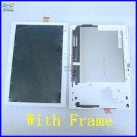 1pcs Lot Original New 10 1 Inch Ttablets LCD Screen For Teclast Master T10 Lcd Display