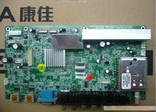Konka lc32gs80c motherboard original digital board 35013651 mst6m16 34.7m screen
