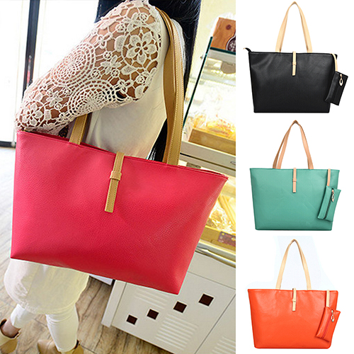 Limited Explosion Promotion in 2019, 20 pieces of price reduction,  Women Big  Handbags 6 46cm x 33cm x 28cm 27