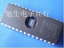 Free shipping Cheap! M27C256B-10F1 M27C256B 27C256 DIP-28 IC best quality.