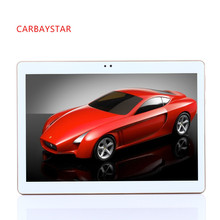 10 inch MTK8752 Octa Core Tablet PC smartphone 1280x800 HD 4GB RAM 32GB ROM Wifi 3G WCDMA Mini android 5.1 GPS FM tablet+Gifts(China (Mainland))