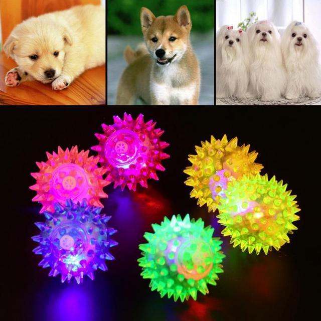 Produzione Giocattoli In Plastica.Nuovo Arrivo Divertente Produzione Del Suono Animali Giocattolo