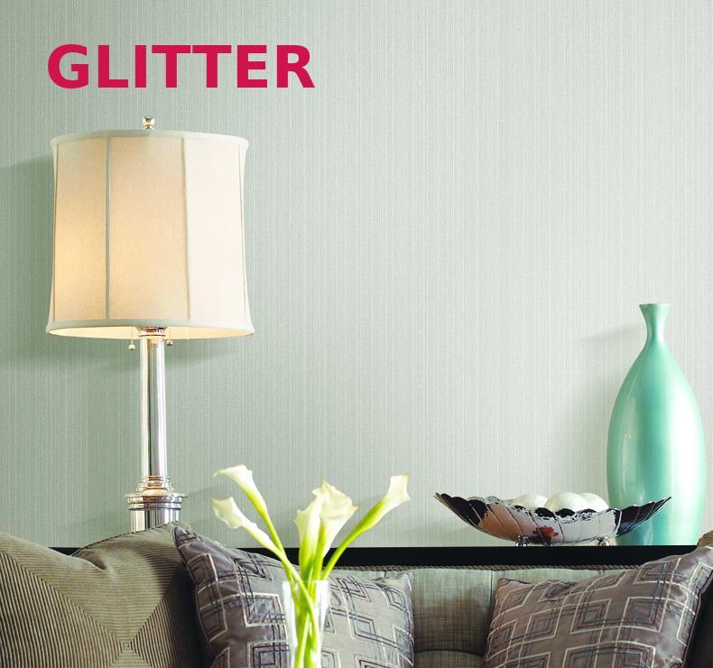 €33.75 |Style européen Simple salon papier peint gris clair papier peint  pour chambre mur Papel De Parede 3d Europeu 3d brique papier peint-in  Papiers ...