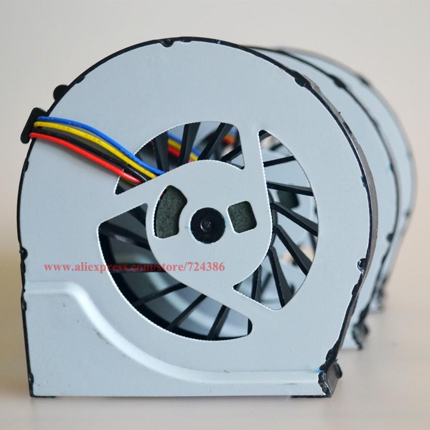 G6-2000 (4)