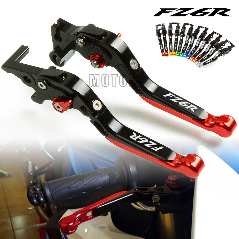 CNC Short Brake Clutch Levers For BMW S1000RR S1000 RR 2010-2014 2011 2012 2013