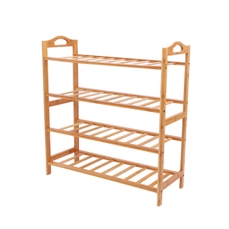 Shoe Cabinets Shoe Rack shoe organizer Home Furniture assembly bamboo chaussure rangement schoenen rek shoe shelf kast organizerShoe Cabinets Shoe Rack shoe organizer Home Furniture assembly bamboo chaussure rangement schoenen rek shoe shelf kast organizer