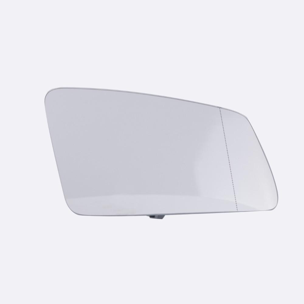Автомобильная наружная зеркала - Автозапчасти - Фотография 2